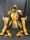 Customize Saint Seiy...