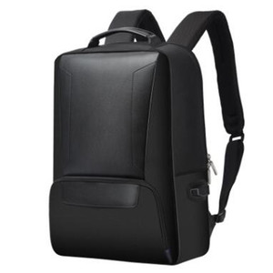 New style backpack Oxford clot