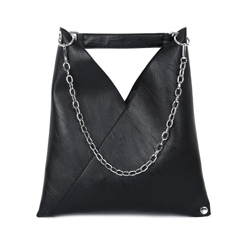 Sacs à main en cuir pour femmes, nouveaux sacs de luxe de styliste de grande capacité, fourre-tout à bandoulière pour dames
