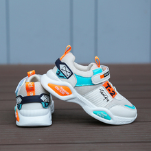 Fashion kids shoes for girl boy sneakers big boys designer brands girls children