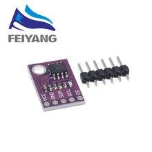 Capteur de température LM75 CJMCU-75, haute vitesse, Interface I2C IIC, haute précision, LM75A