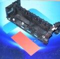 1 шт. Восстановленный RC2-7873 для HP LaserJet P3015 Запчасти для принтера в сборе