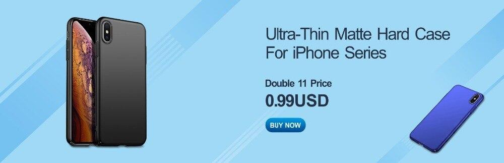 Full iPhone 6 case