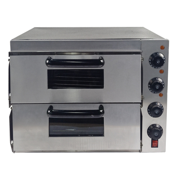 home use pizza oven stainless steel electric pizza oven good quality appliances for kitchen