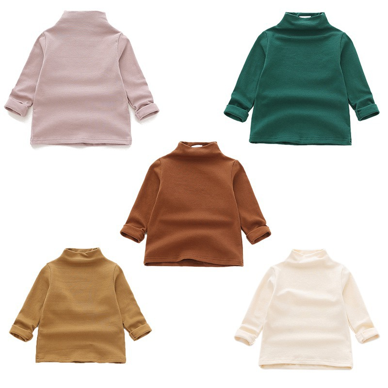 Модные детские футболки; осенняя одежда; Детские футболки для маленьких мальчиков и девочек; футболки с длинными рукавами; топы для девочек;...