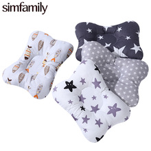 Baby Nursing Pillow Infant Newborn Sleep Support Na01