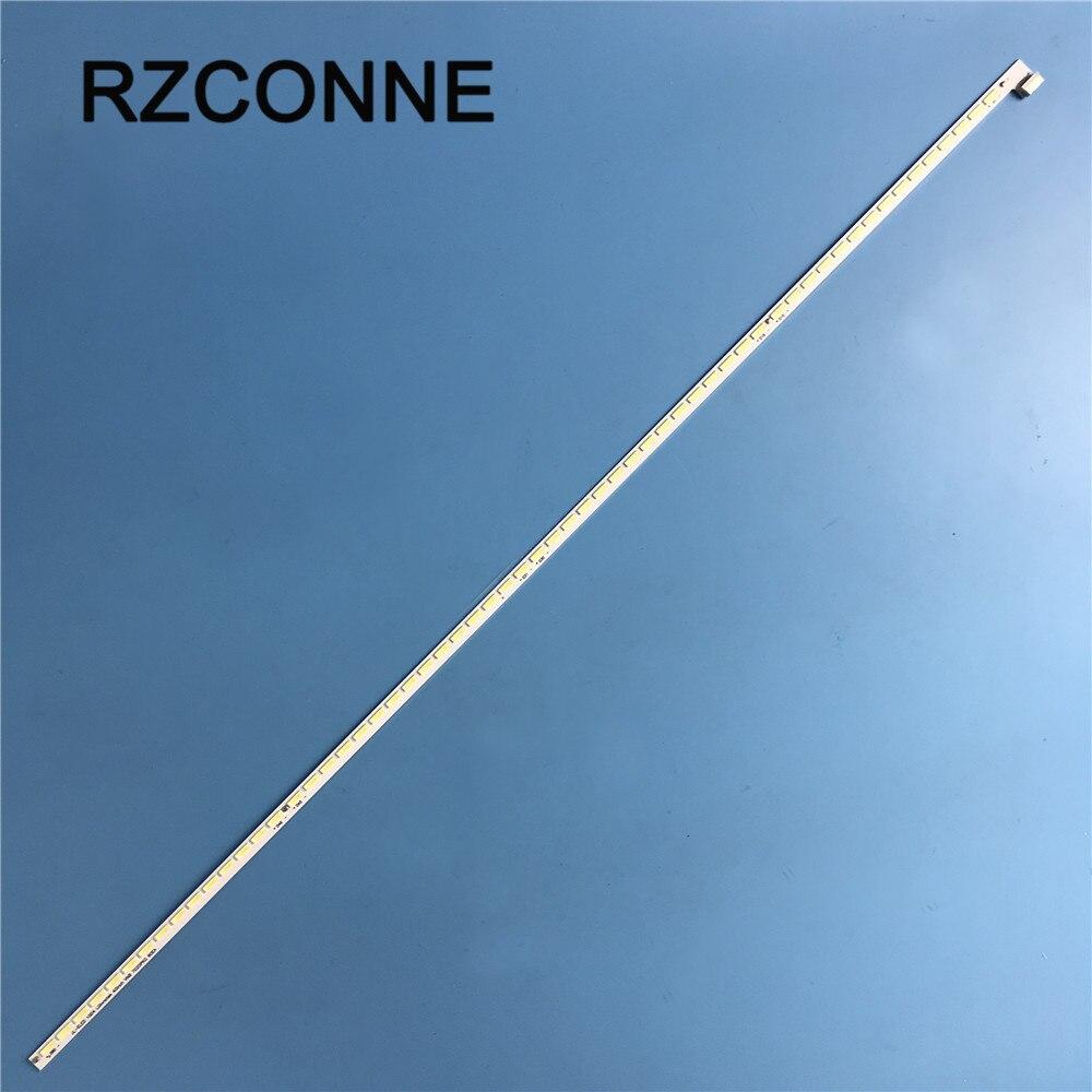 LED Strip For LG Innotek 40inch VNB 7020PKG 60EA 40HE1511-B LT-40C755 40L5453D TX-40C300B 40FA7100 VES400UNVS-3D-N01 LSC400HM10