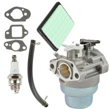 Convenient Practical Carburetor Kit For Honda GCV160 GCV160A GCV160LA HRB216 16100-z0l-853 Accessory