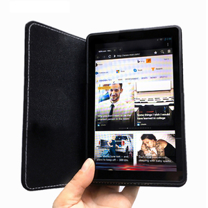Hot Ebook Reader Smart Android wireless WiFi digital Player & 7 inch Touch Screen E-book 4000MHA large Battery