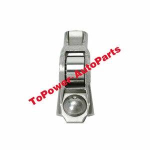 Image 2 - Rocker Arm und Ventil Heber Kit 5184296AH 5184332AA Für Chryslerr 300 Dodgee Avenger Chellenger Jeepp Wrangler Ram 1500 3500