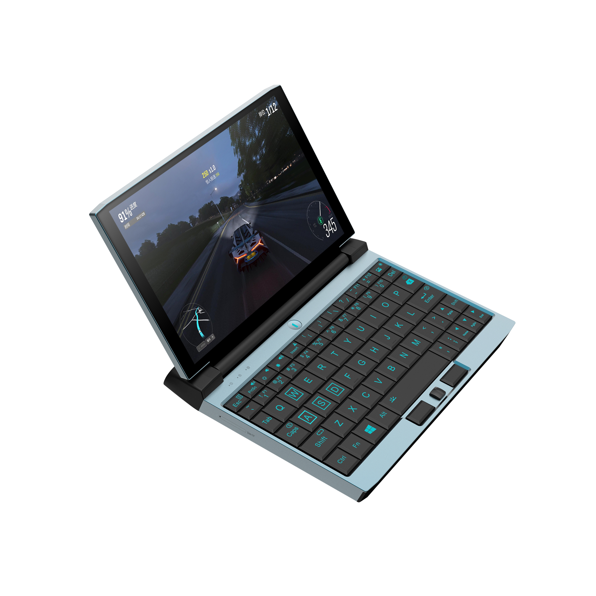 cheapest Gaming Laptop Core I7 8G 1T HDD GF940M 15 6-Inch Independent Display Card 2GB  Computer Notebook 1080p Laptop