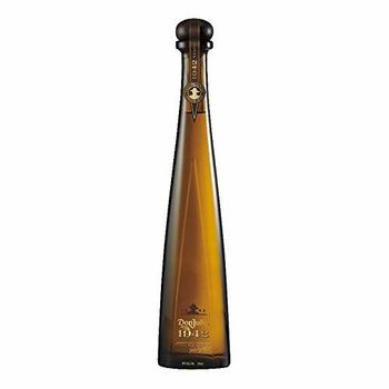 Don Julio Añejo 1942 Tequila - 700 ml
