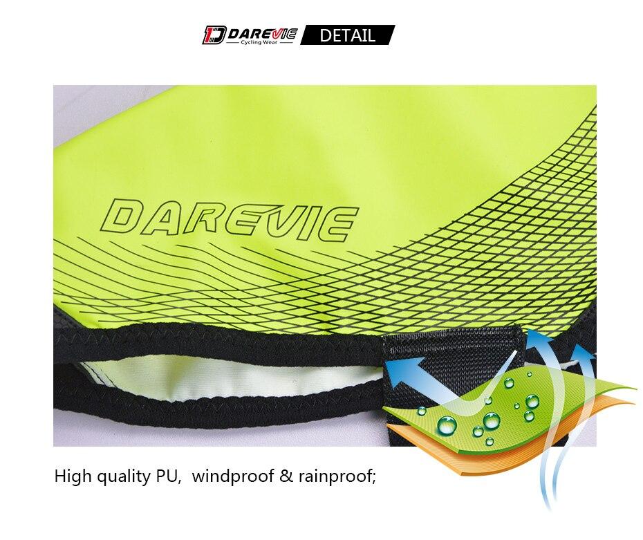 de ciclismo de alta qualidade sapatos de