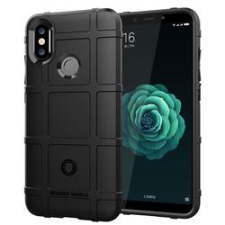 На Алиэкспресс купить чехол для смартфона soft shield phone case for -xiaomi 8 se a3 youth 9 play 5g se a2 lite 6x cc9 cc9e mix 2s 9t redmi 6 k20 pro premium pocophone f1