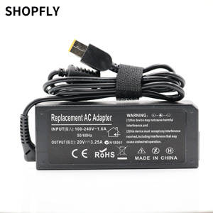 Adapter for Lenovo Z41 Z41-70 B50 B50-80 B50-70 B50-45 B50-30 Z70-80 Z50 Z50-70 Z50-75 S21e S21e-20 Laptop Charger power supply(China)