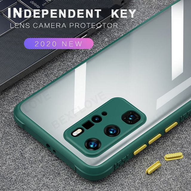 Phone Case For Samsung Galaxy Note 20 10 Ultra S10 S20 Plus Pro A51 A71 A50 A70 A21S Case silicone Shockproof Liquid Soft Cover