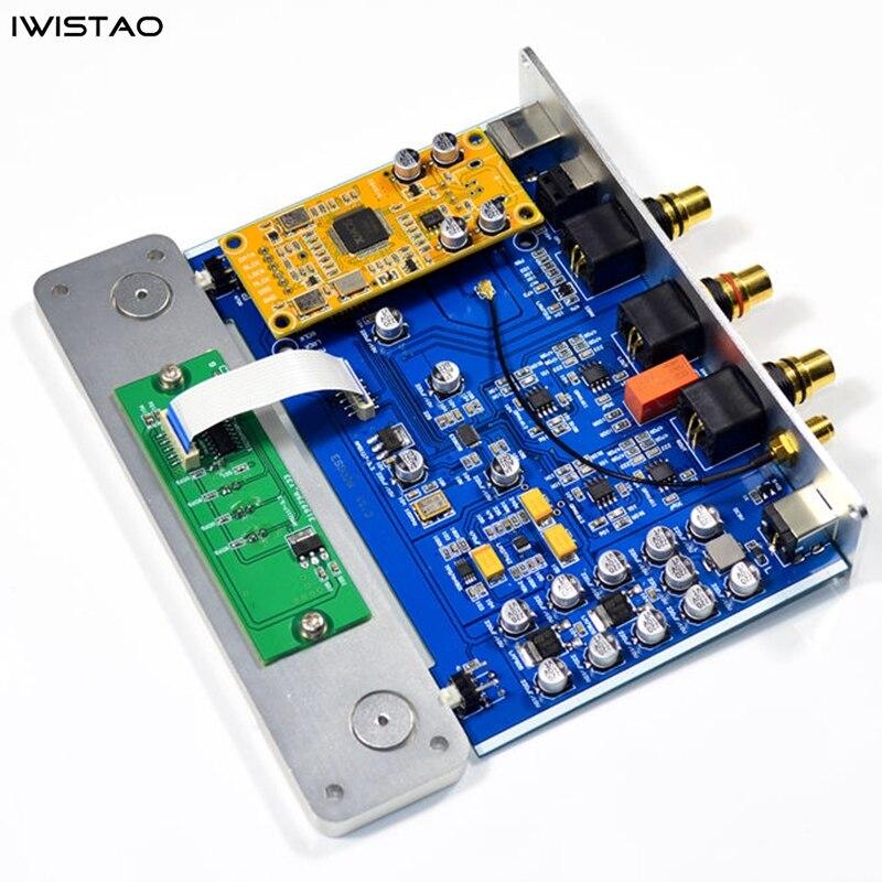 WHFBR-ESDAC9(1)_l21