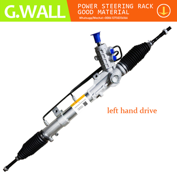 For Power steering rack For BMW Steering Rack and pinion Bmw Z3 Steering Gear Box 1996 1.9L car rack 32131095575