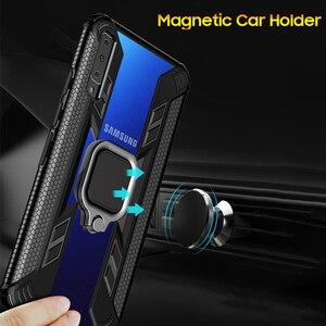 Image 2 - Чехол для SAMSUNG A7 A9 2018, чехол для Samsung Galaxy S20 ultra S11 plus s11e s10e S10 Note 10 lite A50 A50S A40S A30 M30 M20