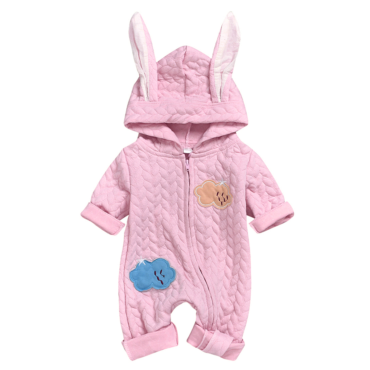 2019-new-russia-baby-costume-rompers-clothes-cold-winter-boy-girl-garment-cartoon-rabbit-warm-comfortable-pure-cotton-coat-kids