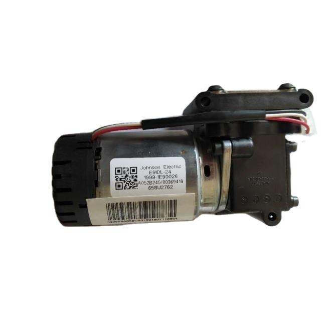 Для Ecofit карбамид насос мотор UA2 004| |