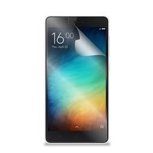 4 шт. Матовая Мягкая пластиковая защитная пленка для Xiaomi Mi A1 A2 A3 Lite Note Mix 2S Max 2 3 Pocophone F1 Play CC9e CC9
