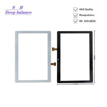 Tablet CX18D-085-V02 Touch-Screen Replacement-Of-Sensor Maintenance Digital And Original