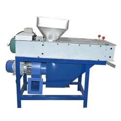 1 шт. машина для очистки арахиса орех кожи сухой способ Овощечистка коммерческий очиститель арахиса машинка для сухого пилинга 220v380v