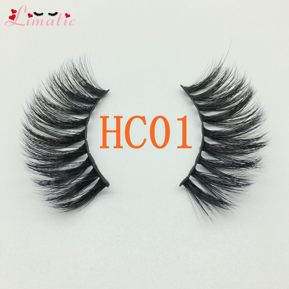 HC01-3_