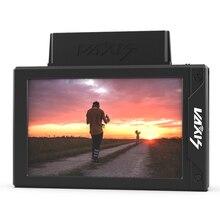 цена на Vaxis Storm 072 Monitor Wireless 5G 1080P HDMI SDI Transmission Video Receiver Camera Accessories