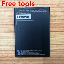 100% Pin Mới BL256 Cho Lenovo Vibe K4 Note K4note Vibe X3 Lite K51c78 A7010 3300 MAh BATTERIA + dụng Cụ