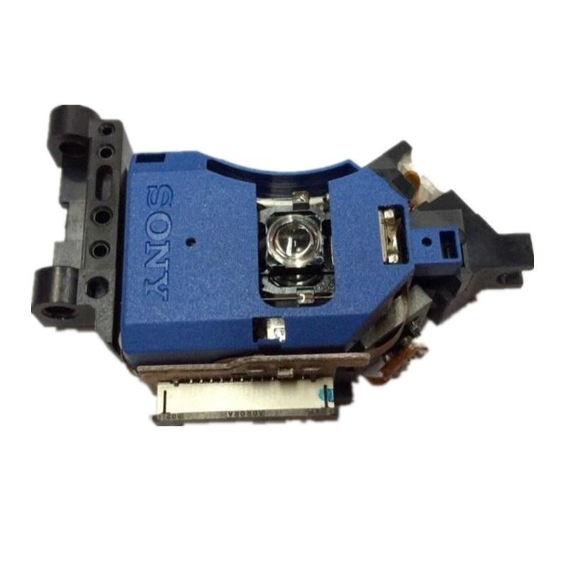 Tout nouveau KHS-313A KHM-313A KHS313A KHM313A lecteur de KHM-313AAA KHM-313CAA tête de lentille Laser Pick-up optiques Bloc Optique