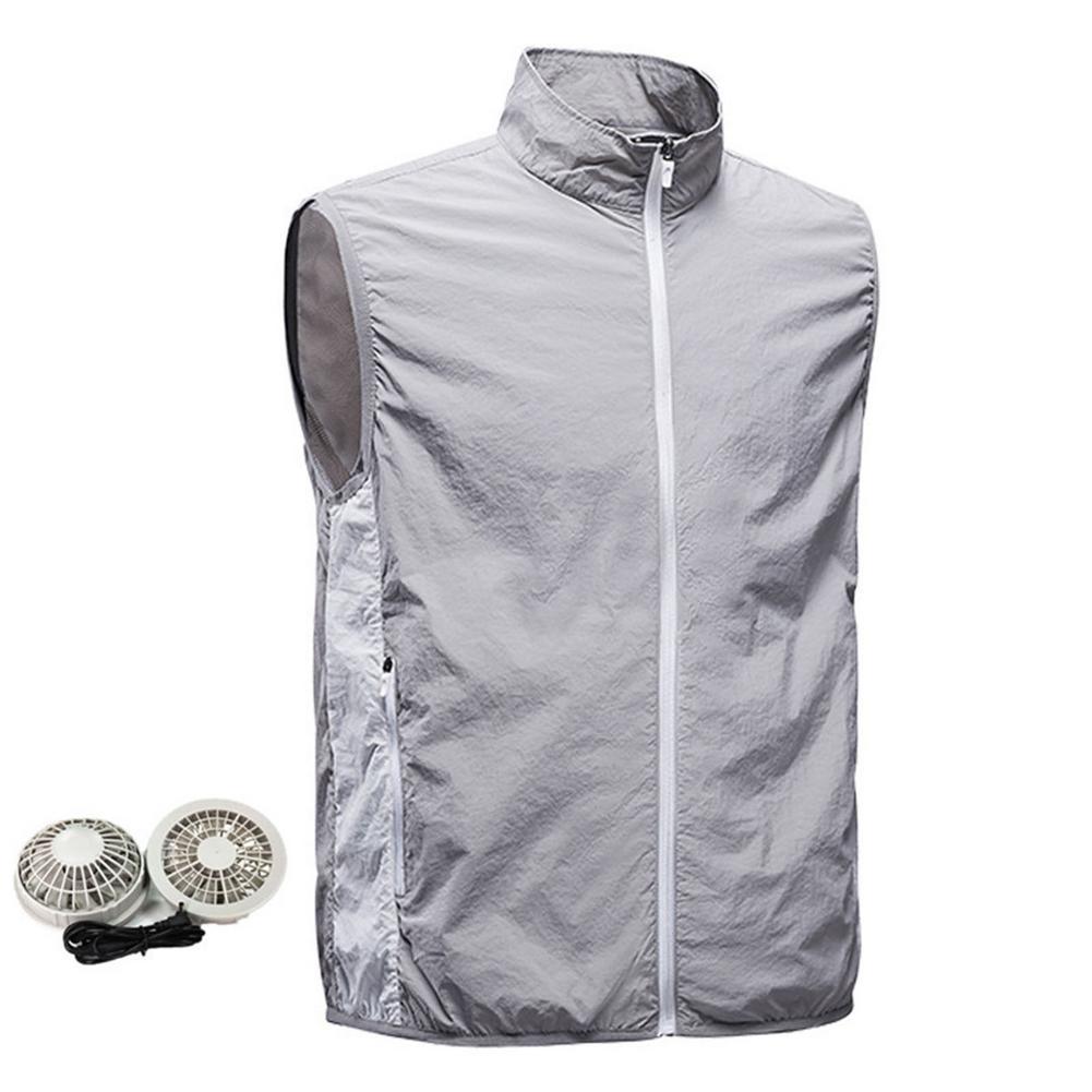 unisex camisa com ar condicionado para ciclismo