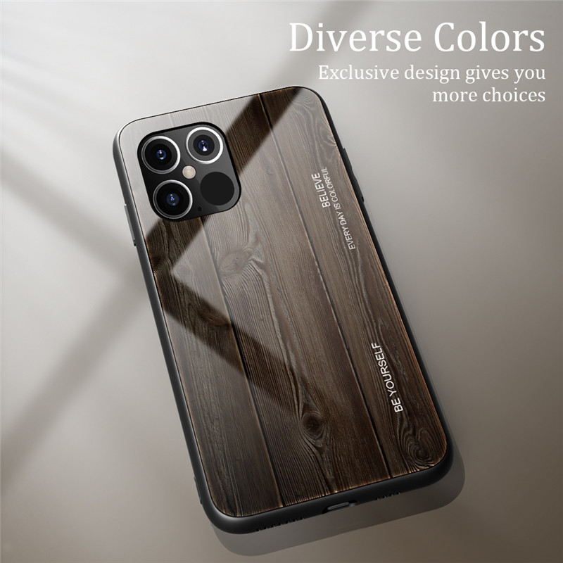 Luxury case for iphone 12 mini