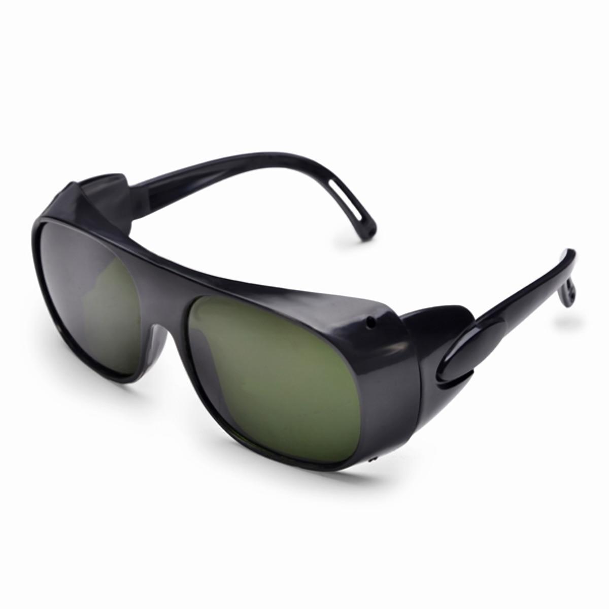 Laser Safety Glasses Red 600-700nm Laser Safety Glasses Laser Protective Goggles For Laser Engraving Machine