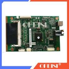 Formatter Q7805-60002 P2015DN Q7805-69003