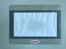 Nova MT8101iE MT8100iE1WV MT8101iE1WV película protetora