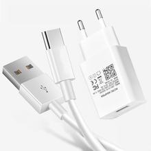 Ładowarka Micro USB do OPPO Reno 3 4 Pro Realme 5 6 Pro A52 A72 A92 A53 Redmi 5 5A 6 6A 7 7A 8 8A typu C naścienna na USB kabel do ładowarki tanie tanio XCEOENM Inne CN (pochodzenie) 1 Port Podróży Ac Źródło For Samsung Galaxy S10 S9 S8 S8 Plus S7 S7 Edge S6 S6 Edge