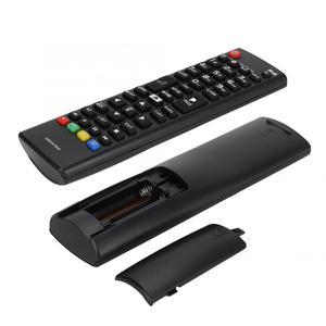 Image 4 - ABS חומר מעטפת טלוויזיה טלוויזיה שלט רחוק בקר עבור LG AKB74475481 מופעל על ידי סוללה