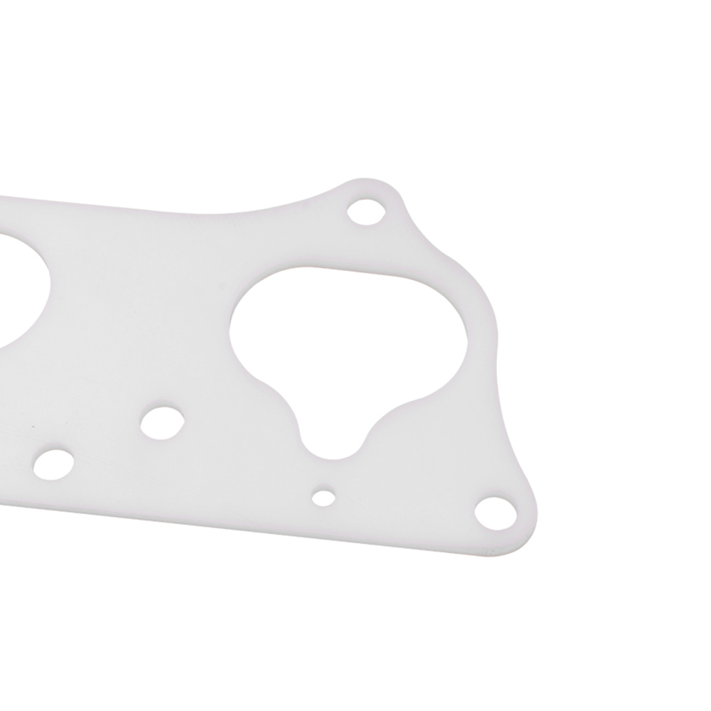 Auto Replacement Part Heat Intake Manifold Gasket Fit for <font><b>Honda</b></font> Civic <font><b>K20A</b></font>/A2/A3/Z1 image