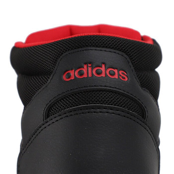 Original New Arrival  Adidas GAMETAKER Men's Basketball Shoes Sneakers 4