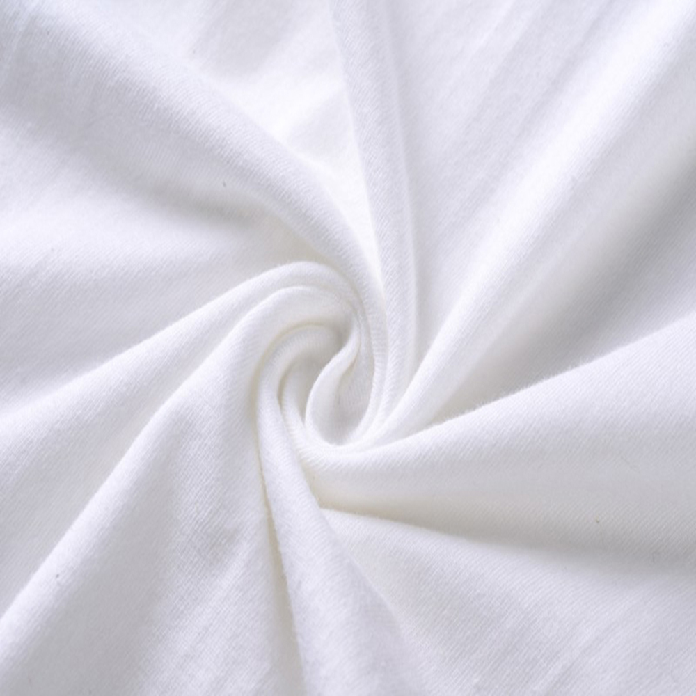 Customized Print T Shirt for Men DIY Your like Photo or Logo White Top Tees T-shirt Fashion Men's Custom T Shirts 2