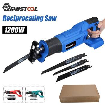 1200w-cordless-reciprocating-saw-with-4-saw-blades-sabre-saw-wood-metal-cutting-power-tools-electric-saw-for-makita-18v-battery