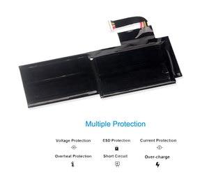 Image 3 - KingSener BTY L76 Laptop Battery For MSI GS70 2OD 2PC 2PE 2QC 2QD 2QE GS72 MS 1771 MS 1772 MS 1773 MS 1774 MEDION X7613 MD98802