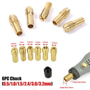 Image 4 - Newacalox máquina de moedura usb 5v dc 10w mini velocidade variável sem fio ferramentas rotativas kit broca gravador caneta para fresar polimento