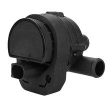 Водяной насос для стояночный отопитель 12V 0392023004 для MERCEDES Sprinter 2002-A2118350364 2048350364