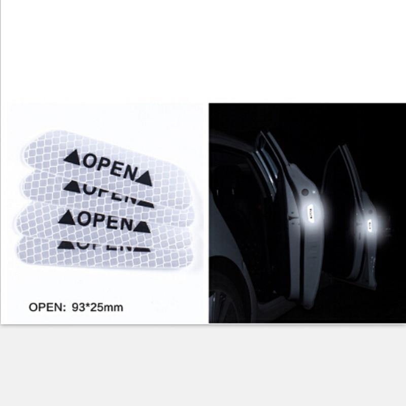 No//Brand S/érie Biohazard Car Logo Autocollant de Voiture biochimique de m/étal Produit Autocollant de Corps et Autocollant c/ôt/é adh/ésif dune Queue,Bronze Parapluie Protecteur
