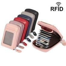 Vento Marea RFID Blocking…