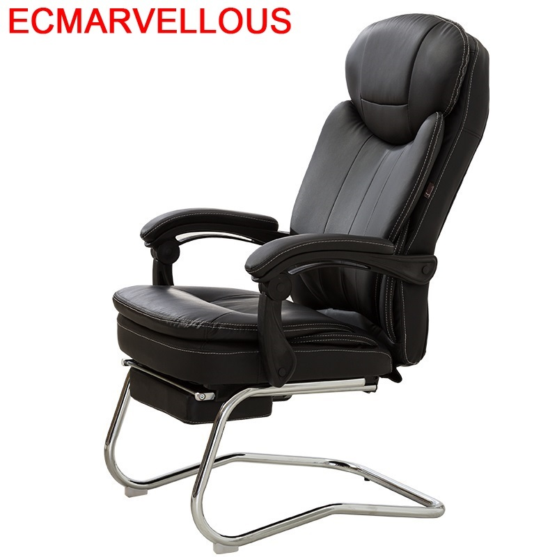 Sillon Furniture Fauteuil Gamer Fotel Biurowy Boss T Shirt Sedia Ufficio Stoelen Office Cadeira Poltrona Silla Gaming Chair