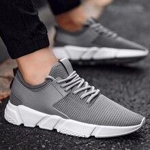 Лидер продаж года; мужские кроссовки; женские кроссовки для бега; дышащий светильник; спортивная обувь для влюбленных; женская обувь; Zapatos De Hombre; C8216